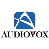 Unlock Audiovox phone - unlock codes
