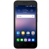 Unlock Alcatel OT-4060A phone - unlock codes