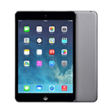 Unlock Apple iPad Mini 2 phone - unlock codes