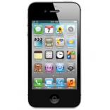 Apple iPhone 4S phone - unlock code