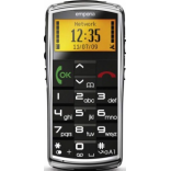 Unlock Emporia V20 Talk phone - unlock codes