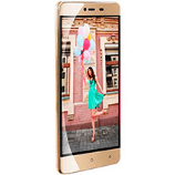 How to SIM unlock Gionee Marathon M5 mini phone