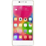 How to SIM unlock Gionee S5.1 Pro phone