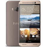 Unlock HTC One ME phone - unlock codes