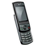 How to Unlock LG GU230 - Guideline & Tips to Unlock   The