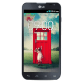 Unlock LG Optimus L90 phone - unlock codes