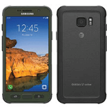 Samsung Galaxy S7 Active phone - unlock code