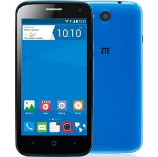 How to Unlock ZTE Blade A3 - Guideline & Tips to Unlock