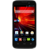How to Unlock ZTE N9511 - Guideline & Tips to Unlock   The